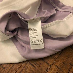 Izod Tops - IZOD GOLF  Women's Short Sleeve Polo Top